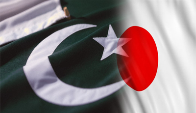 Pakistan is facing difficult challenges which will be over soon the Ambassador said