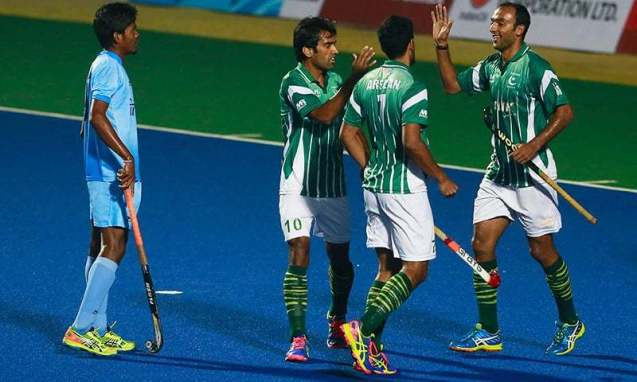 2016-02-10 pak-beat-india-hockey